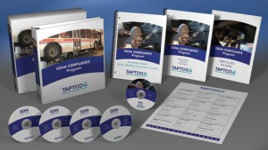 taptco-garage-safety-product