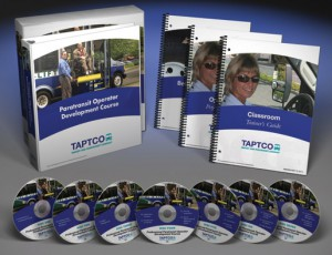taptco-paratransit-course-product