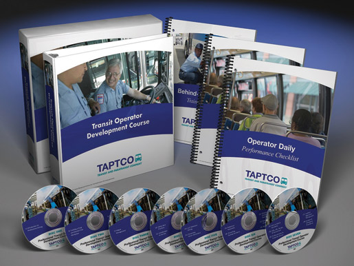 taptco-transit-course-product